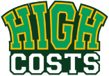 High-Costs
